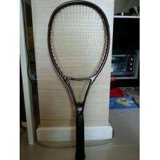 ไม้เทนนิส