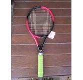 ไม้เทนนิส TOALSON  MX-500Z  700บ